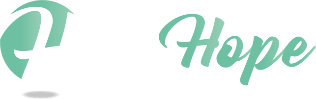 Hop-Hope