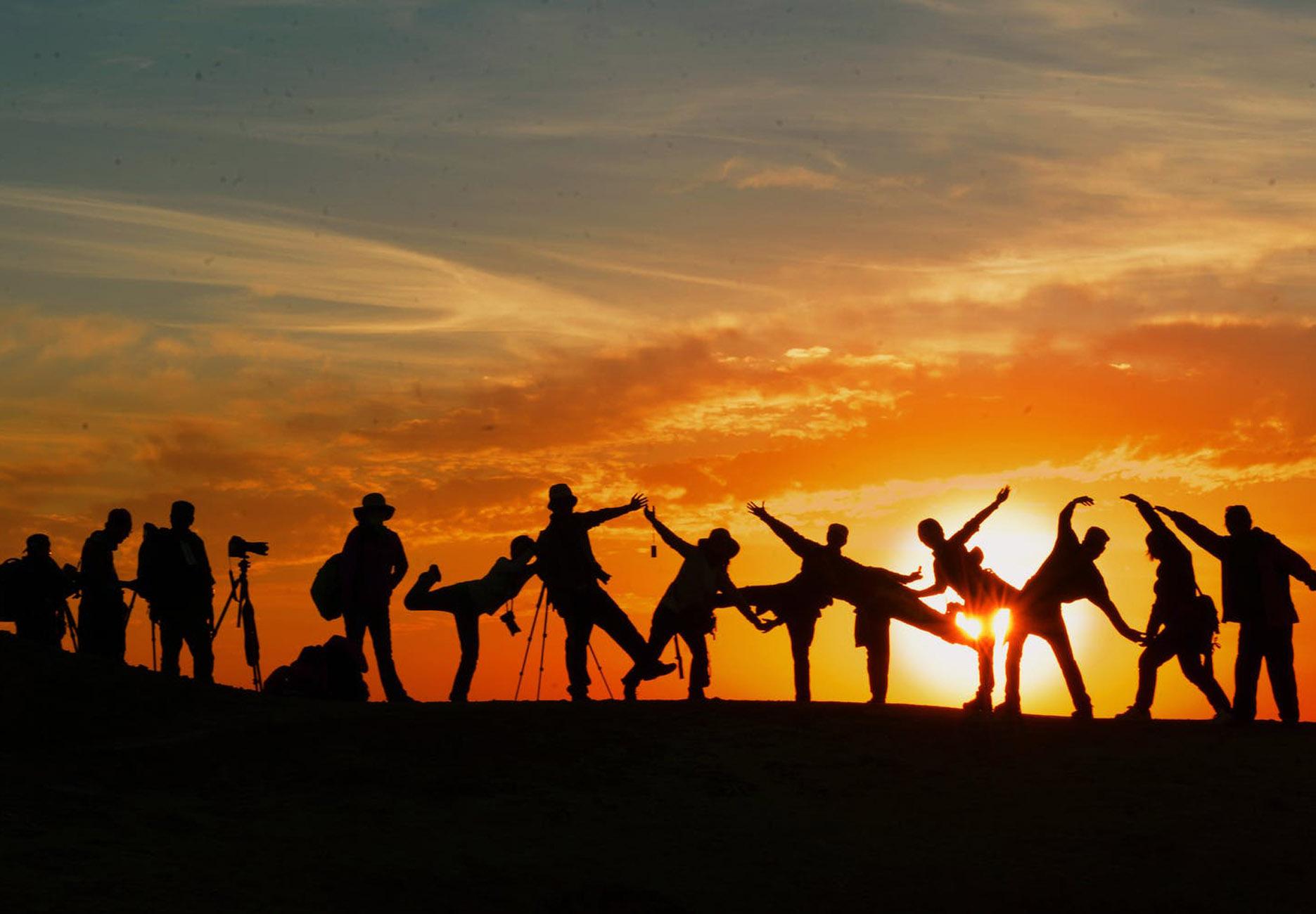 Hop-hope-équipe