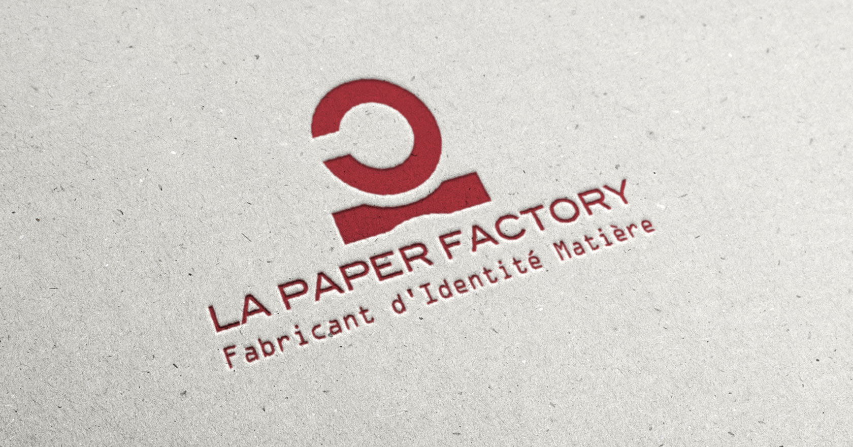 Hop-hope-cas-Paper-factory-positionnement