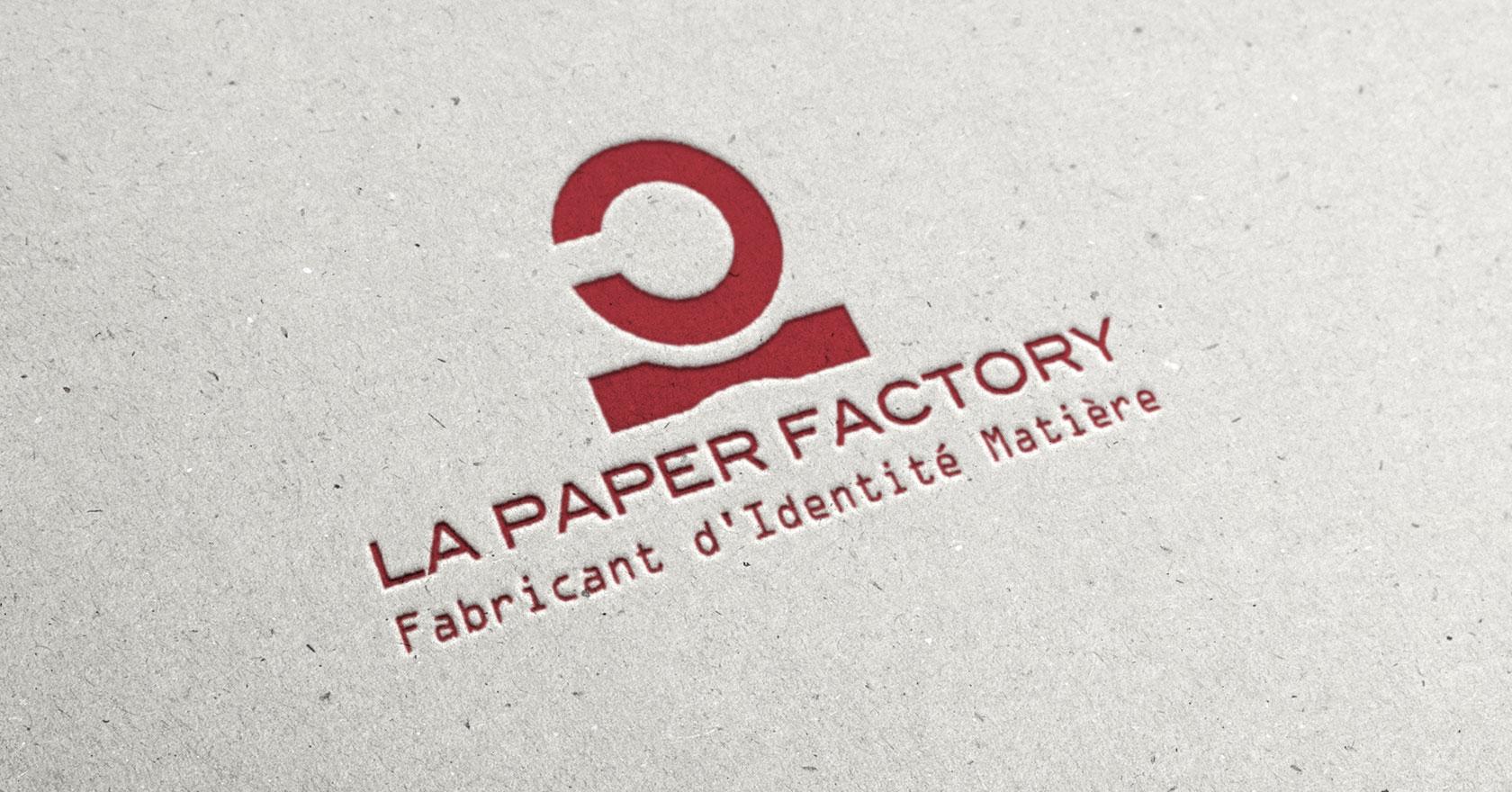 Hop-hope-cas-Paper-factory-positionnement