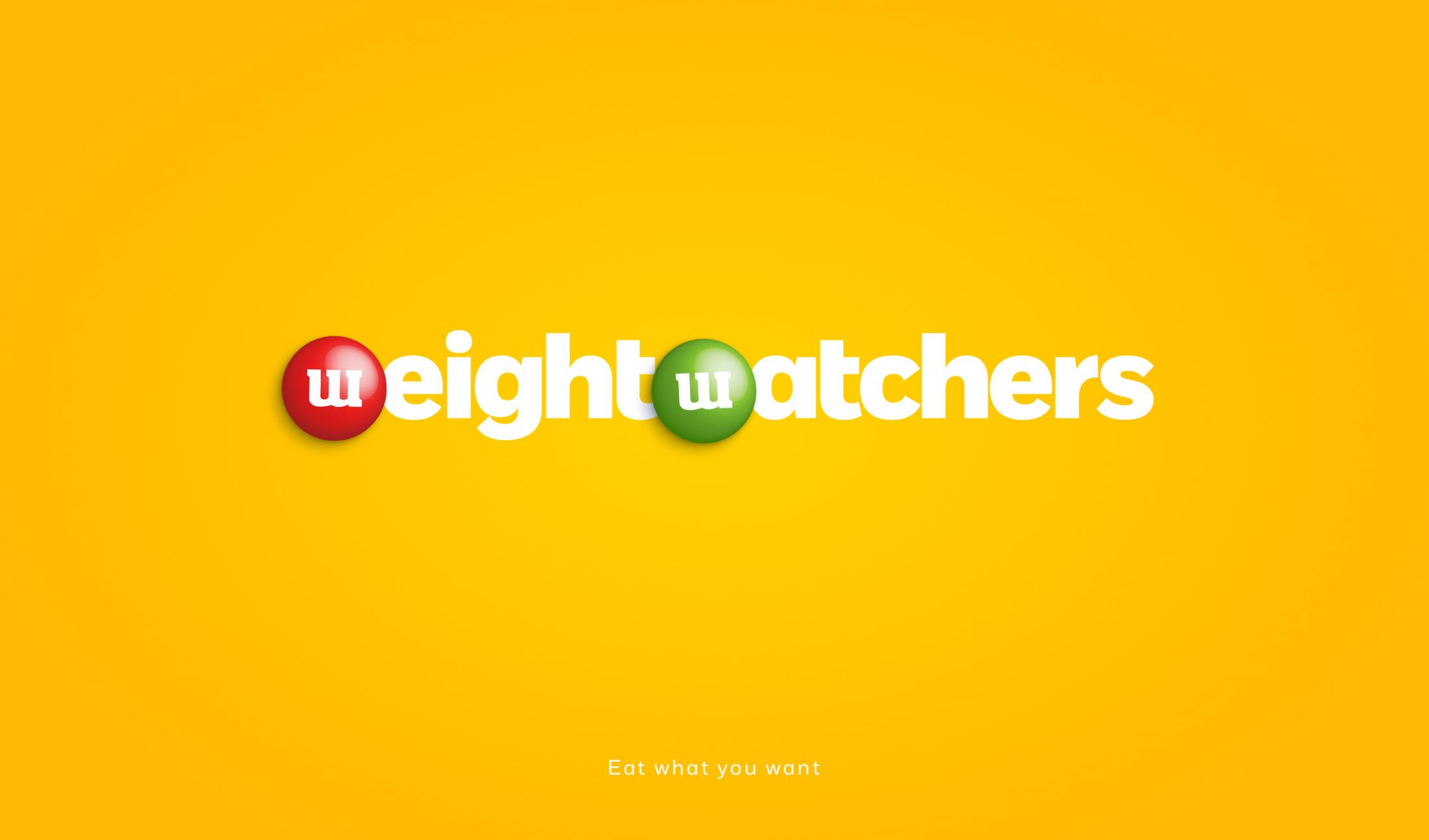 Hop-Hope-actus-weight-watchers