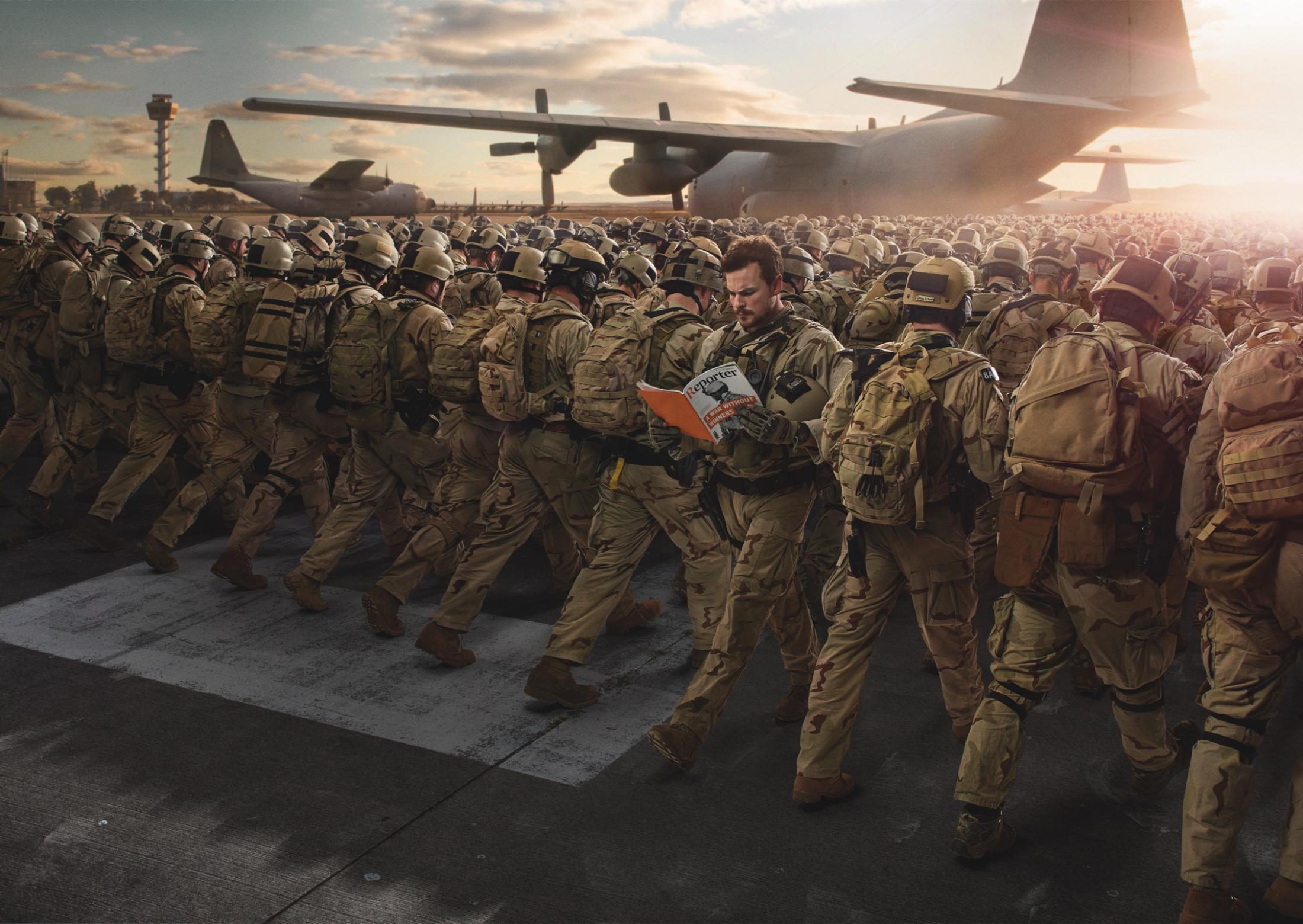 Hop-Hope-actus-print-reporter-army