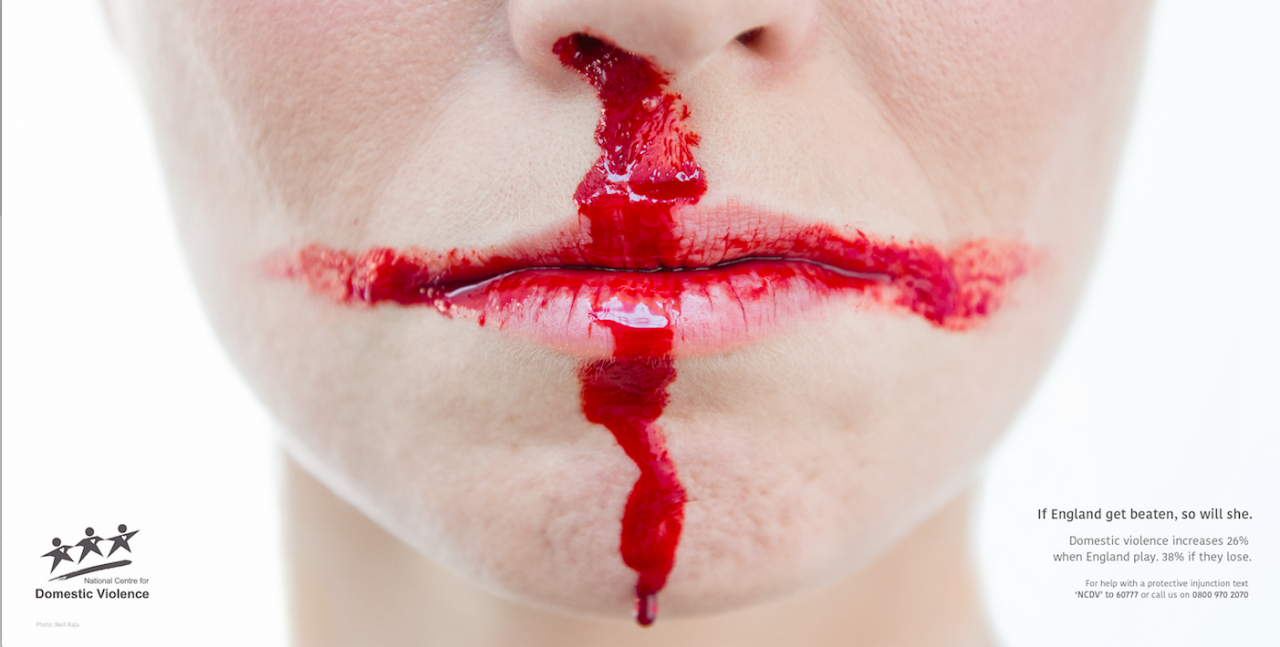 Campagne-Print-National-center-domestic-violence-angleterre