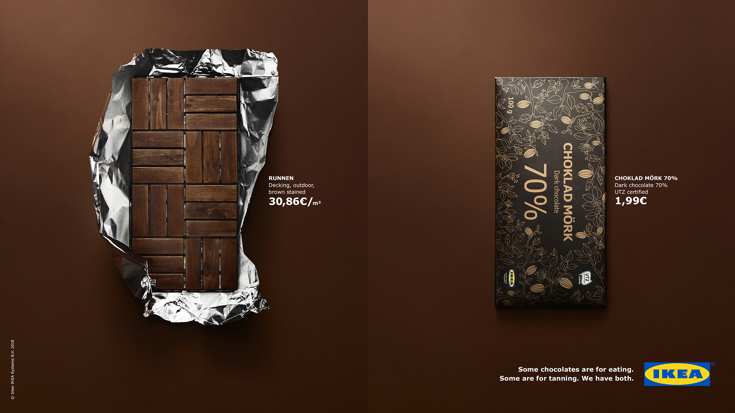 Hop-hope-actus-ikea-marketing-chocolat.jpg