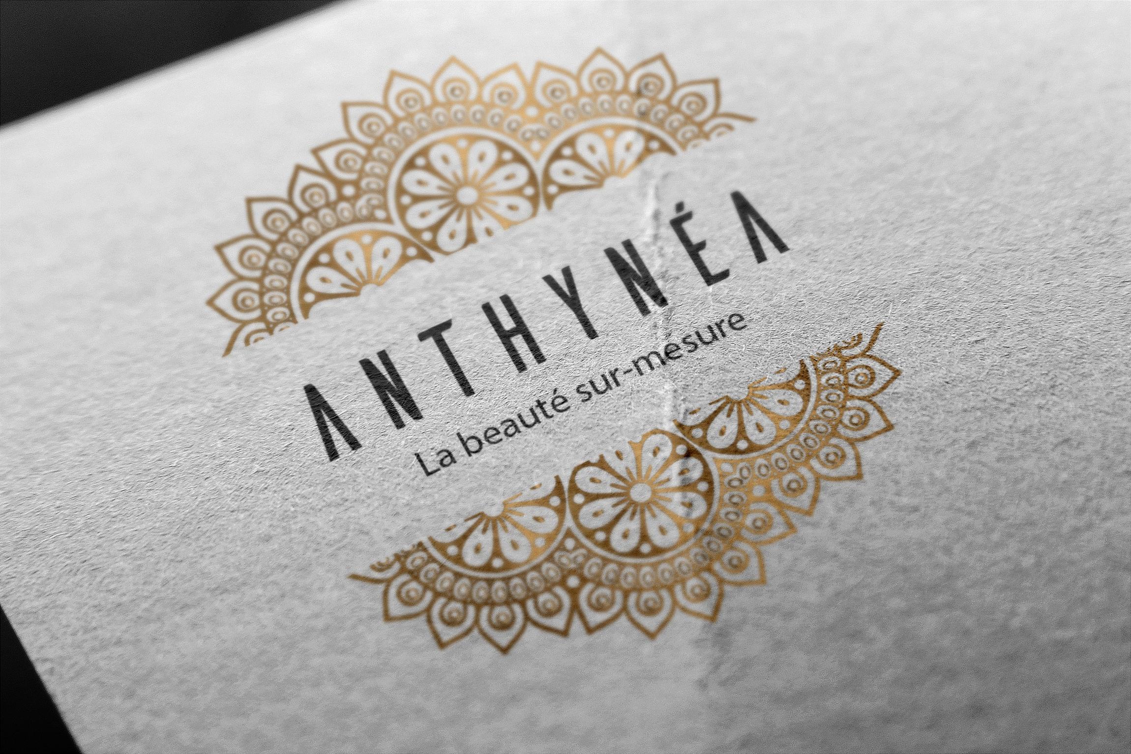 Hop-Hope-cas-Anthynea-Logotype-2