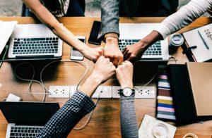 Hop-hope-actus-intelligence-collective-femme-team