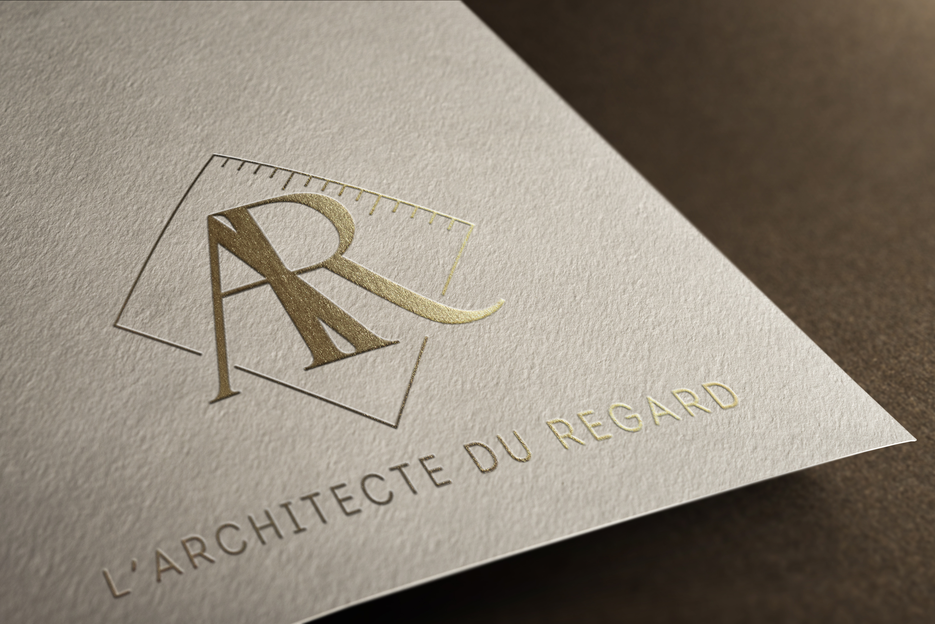 Hop-Hope-cas-Architecte-identit-graphique